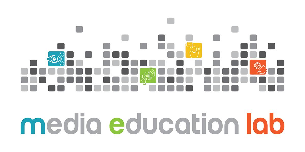 Media Education Lab
