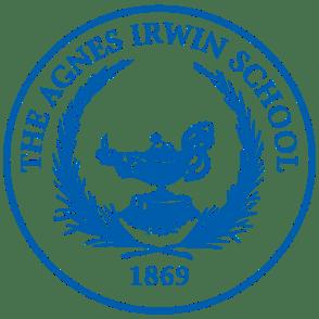 Agnes Irwin School Logo