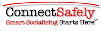 connect safely logo