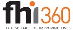 fhi.360.logo
