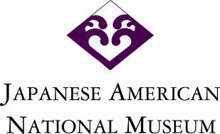 Japanese American National Museum Logo