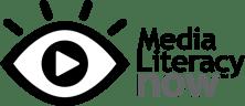 Media Literacy Now