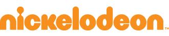 NICK_Nickelodeon Logo