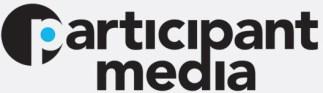 participant.media.logo
