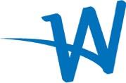 Winston Prep Logo