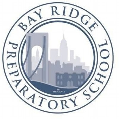 Bay Ridge Prep Logo
