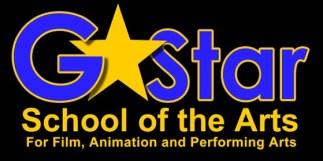 Gstar Logo
