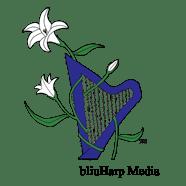 bliHarp Media