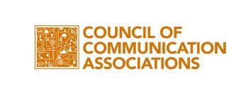 Council of Communications Logo