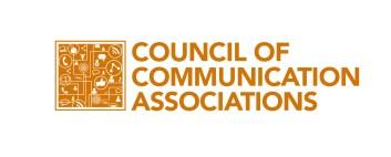 Council of Communications Logo