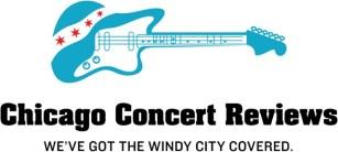 Chicago Concert Reviews