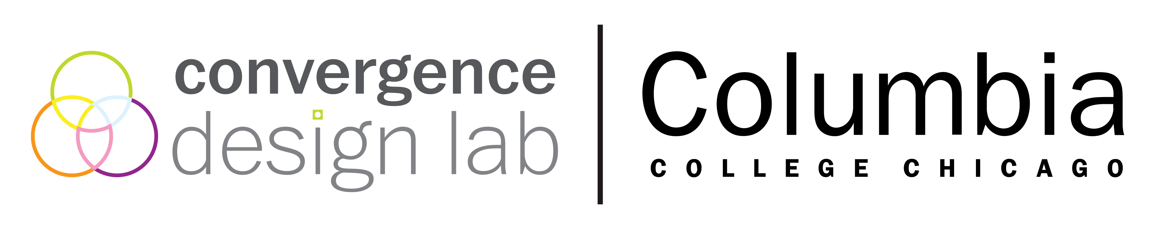 Convergence Design Lab
