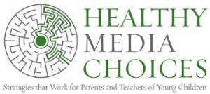 Healthy Media Choices