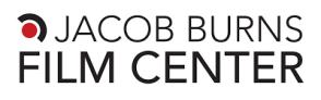 Jacobs Burns Center