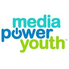 Media Power Youth