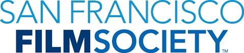 San Francisco Film Society