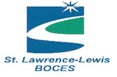 St. Lawrence-Lewis