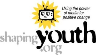 Shaping Youth.org