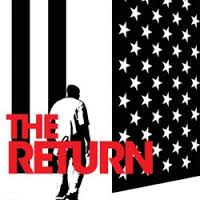 Project Rebound/ The Return Project