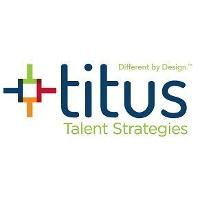 Titus Talen Strategies