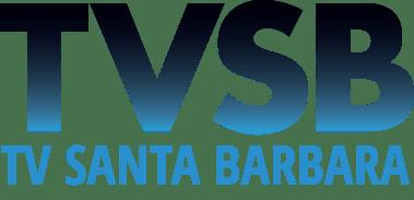 TV Santa Barbara