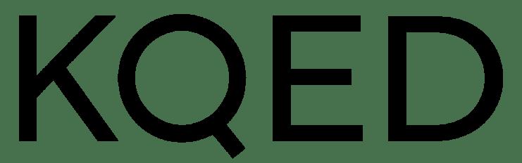KQED-logo