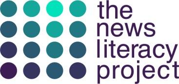 Main Logo - NLP - No Tagline - Medium