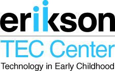 Erikson TEC logo2 R3