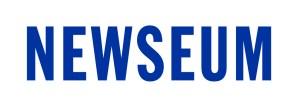 Newseum_RGB