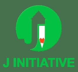J Initiative