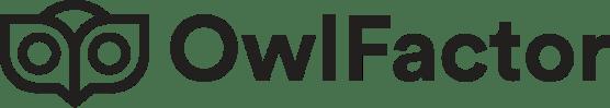 OwlFactor_Wide (1).png