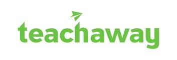 Teachaway_Logo_Green_RGB