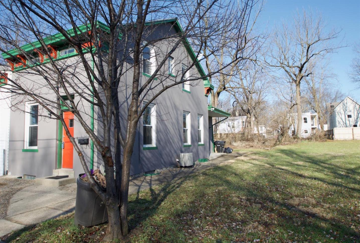 Property for sale at 1312 Boyd Street, Cincinnati,  Ohio 45223