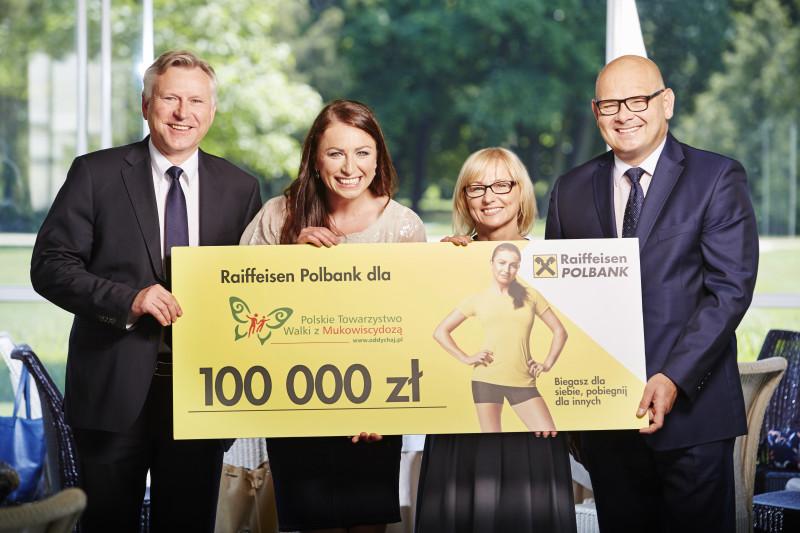 Raiffaisen, Justyna Kowalczyk fot. Dariusz Iwański www.iwanski.com.pl foto.iwanski@yahoo.com +48 601 362 305