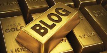 zaufanie do blogerów