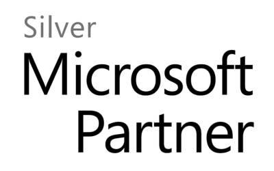 Medialogix – Microsoft Silver Partner