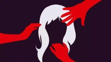Photo of പതിനാറുകാരിയെ പീഡിപ്പിച്ച കേസ് ; കുപ്രസിദ്ധ ഗുണ്ടയ്ക്ക് 33 വർഷം കഠിന തടവ് വിധിച്ച് അതിവേഗ കോടതി