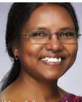Photo of ചരിത്രത്തിൽ ആദ്യമായി  ഇന്ത്യൻ സർവ്വകലാശാലയുടെ വൈസ് ചാൻസിലറായി പട്ടിക വർഗ്ഗ വിഭാഗത്തിൽ നിന്നും വനിത