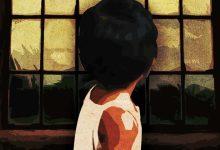 Photo of രണ്ട് വയസ്സുകാരൻ ക്ഷേത്രത്തിൽ പ്രവേശിച്ചു; താഴ്ന്ന ജാതിക്കാരൻ ക്ഷേത്രത്തിൽ കയറിയെന്നാരോപിച്ച് മേൽജാതിക്കാർ; 23000 രൂപ പിഴ ചുമത്തി