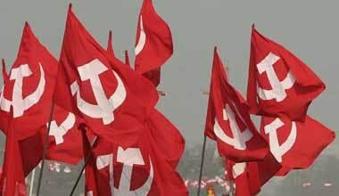 Photo of തെരഞ്ഞെടുപ്പ് പരാജയങ്ങൾക്ക് പിന്നാലെ അച്ചടക്ക നടപടിയിൽ സി.പി.എം; ഏരിയാ കമ്മിറ്റി അംഗത്തെ പുറത്താക്കി പാർട്ടി തീരുമാനം