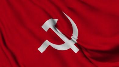 Photo of അച്ചടക്ക നടപടിയുമായി സിപിഐഎം; മലപ്പുറം ജില്ലാ സെക്രട്ടേറിയേറ്റ് അംഗങ്ങളെ തരംതാഴ്ത്തി