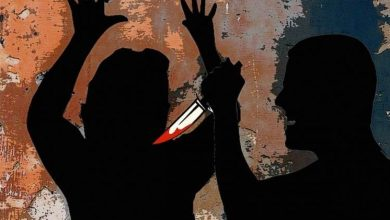 Photo of പിതാവിന് നേരെ വാക്കത്തികൊണ്ട് കൊലപാതക ശ്രമം; മകനെ പോലീസ് അറസ്റ്റ് ചെയ്തു
