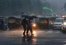 Photo of ഉത്തരാഖണ്ഡിൽ കനത്ത മഴക്ക് സാധ്യത; റെഡ് അലർട്ട് പ്രഖ്യാപിച്ചു