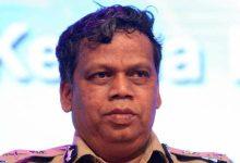Photo of മോൻസൻ കേസ്; മുൻപൊലീസ് മേധാവി ലോക്നാഥ് ബെഹ്റയുടെ മൊഴിയെടുത്തു; മൊഴി നാളെ ക്രൈംബ്രാഞ്ച് ഹൈക്കോടതിയിൽ സമർപ്പിക്കും