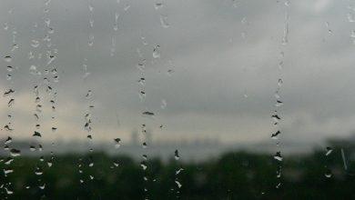 Photo of നാളെ ഒരു ജില്ലയിലും ഓറഞ്ച് അലേർട്ടില്ല; ഇന്ന് ഓറഞ്ച് അലേർട്ട് മൂന്ന് ജില്ലകളിൽ മാത്രം; സംസ്ഥാനത്ത് മഴഭീതി കുറയുന്നു