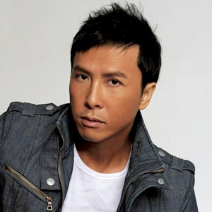 Donnie Yen Dead 2018 Actor Killed By Celebrity Death