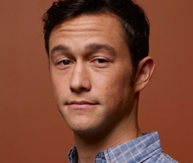 Joseph Gordon Levitt Is The Latest Victim Of A Leaked Nude Photos Scandal