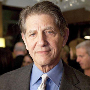 Peter Coyote : News, Pictures, Videos and More - Mediamass