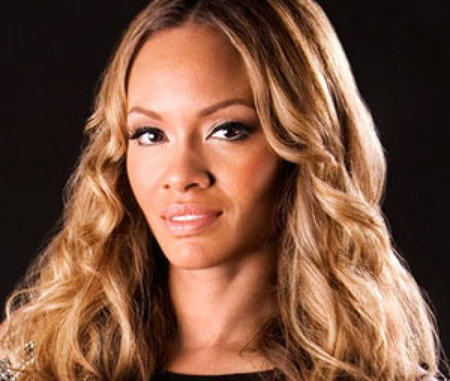 Evelyn Lozada Is The Latest Victim Of A Leaked Nude Photos Scandal