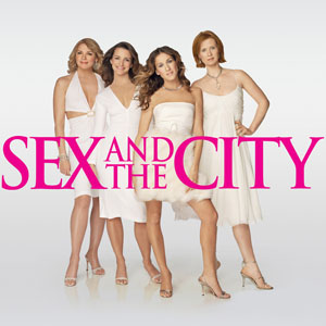 Sex and the City (1998-2004) - soundtrack, pictures, review ...